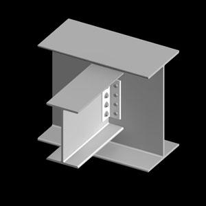 Framed Connections Frame Design Amp Reviews