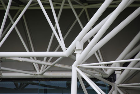 Ssef Fun Is In The Details Sainsbury Centre Details