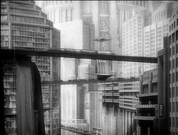 metropolis and dystopia 20 great dystopian films that are worth your time dark city is a neo-noir-ish science fiction film which looks like something of a cross between fritz lang's metropolis and the wachowski brothers' the matrix set in the futuristic dystopian city of metropolis.
