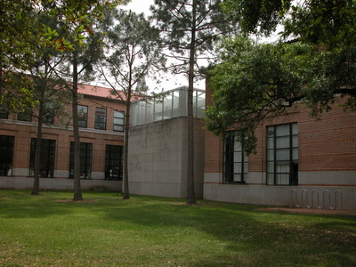 Image Gallery Rice University School of Architecture Stirliing