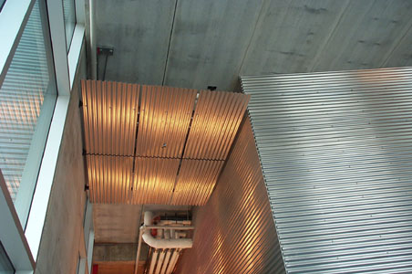 Steel Project Gallery Site Ikoy Information Technology