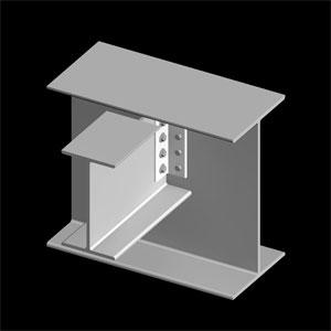 SSEF - Fun is in the Details - Understanding Framing