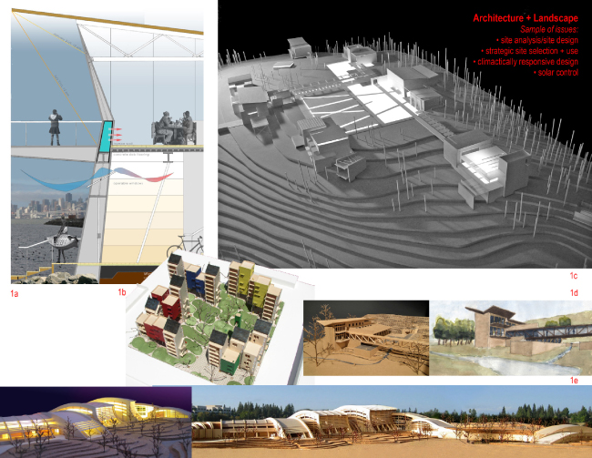 The Carbon Neutral Design Project | Society of Building